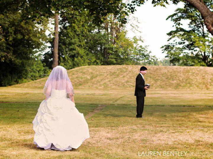 Tmx 1371162075433 1sj1143 Tacoma, WA wedding photography
