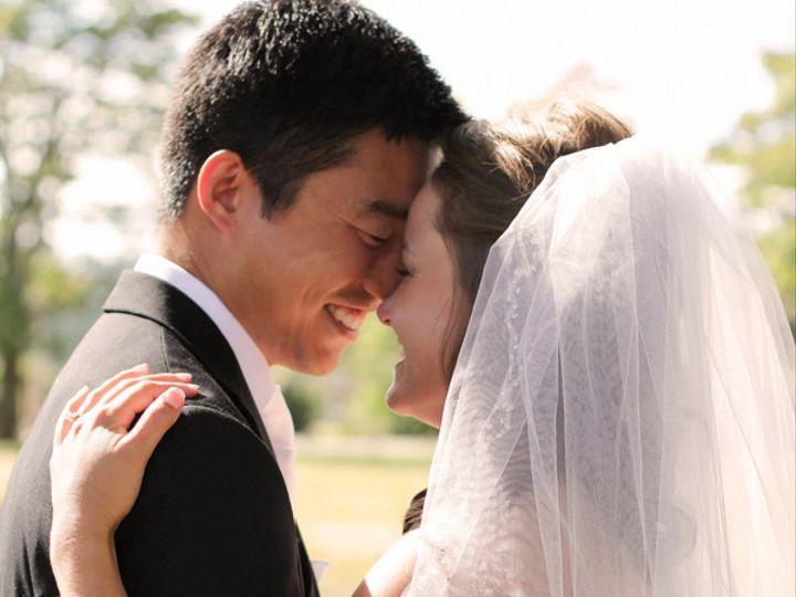 Tmx 1371162079030 1sj1181 Tacoma, WA wedding photography