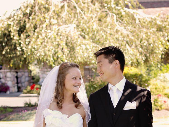 Tmx 1371162086139 Img9789 Tacoma, WA wedding photography