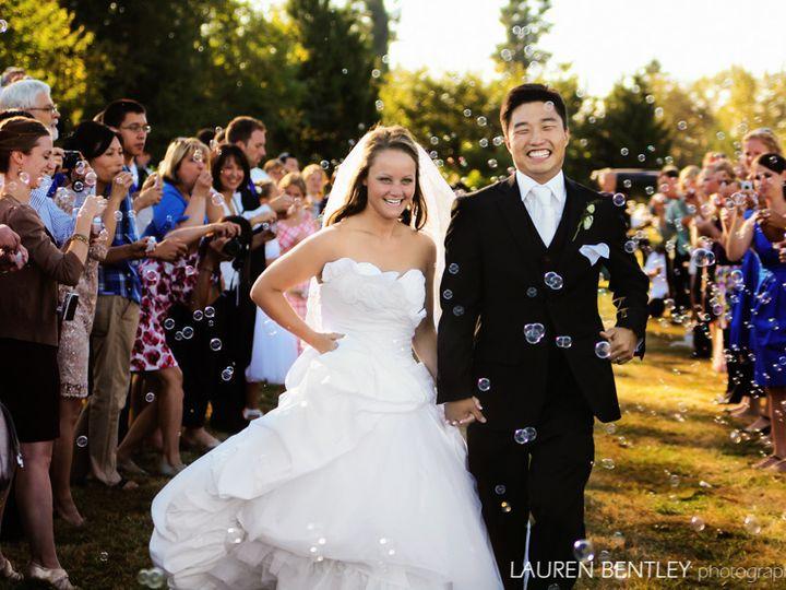 Tmx 1371162090282 Jpeg To Use Tacoma, WA wedding photography