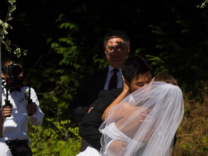 Tmx 1371162097234 Sj0436 Tacoma, WA wedding photography