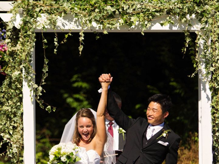 Tmx 1371162101468 Sj0464 Tacoma, WA wedding photography