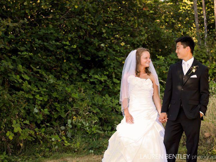Tmx 1371162105757 Sj0582 Tacoma, WA wedding photography