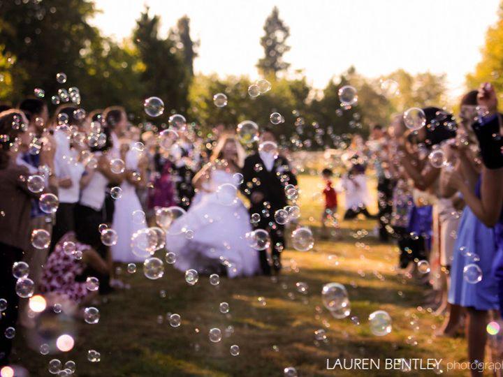 Tmx 1371162115888 Sj1045 Tacoma, WA wedding photography