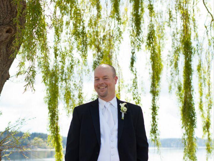Tmx 1371162602813 Bi 31 Tacoma, WA wedding photography