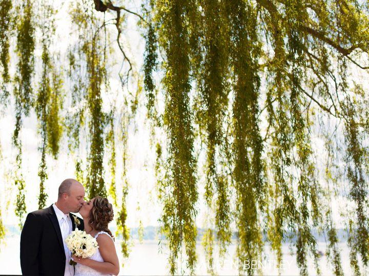 Tmx 1371162608173 Bi 56 Tacoma, WA wedding photography