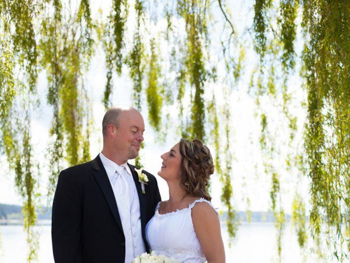 Tmx 1371162612509 Bi 59 Tacoma, WA wedding photography
