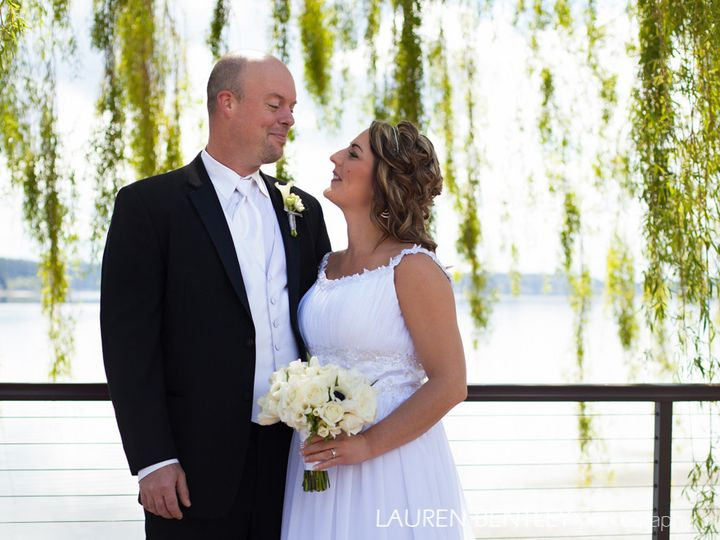 Tmx 1371162616559 Bi 60 Tacoma, WA wedding photography
