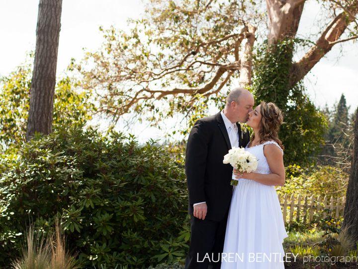 Tmx 1371162621103 Bi 111 Tacoma, WA wedding photography