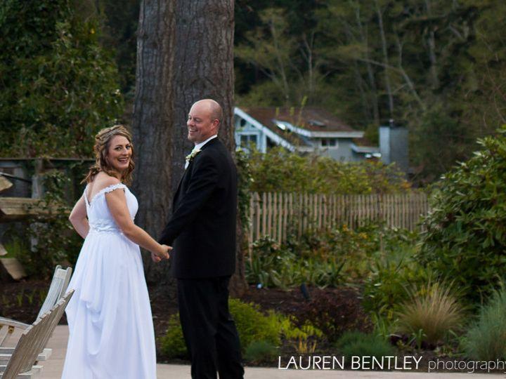 Tmx 1371162632243 Bi 282 Tacoma, WA wedding photography