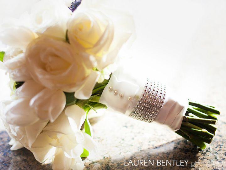 Tmx 1371162727858 Img3110 68 Tacoma, WA wedding photography