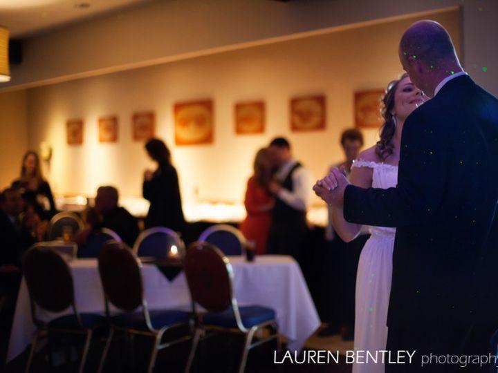 Tmx 1371162730925 Img3200 73 Tacoma, WA wedding photography
