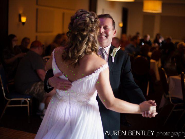 Tmx 1371162734065 Img3299 80 Tacoma, WA wedding photography