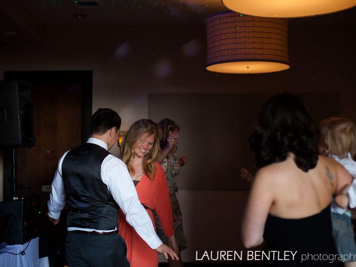 Tmx 1371162737063 Img3353 82 Tacoma, WA wedding photography