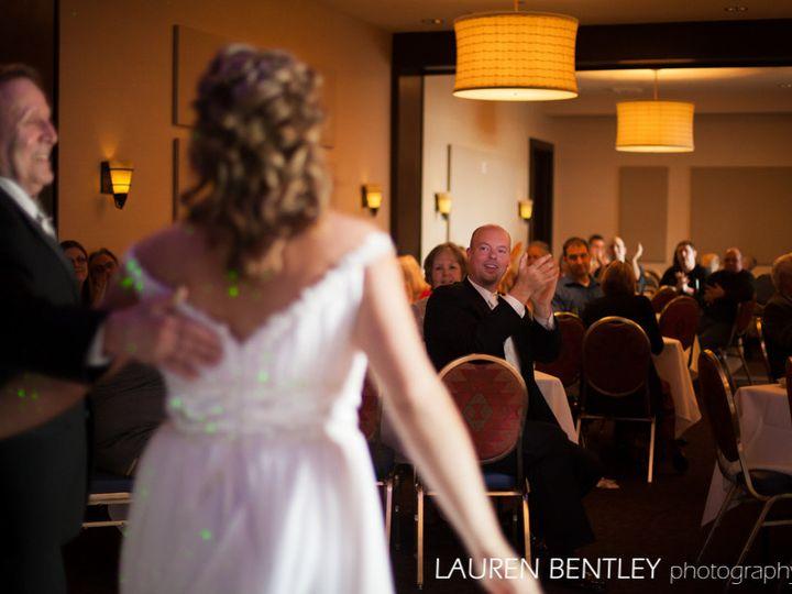 Tmx 1371162818578 Bi 467 Tacoma, WA wedding photography
