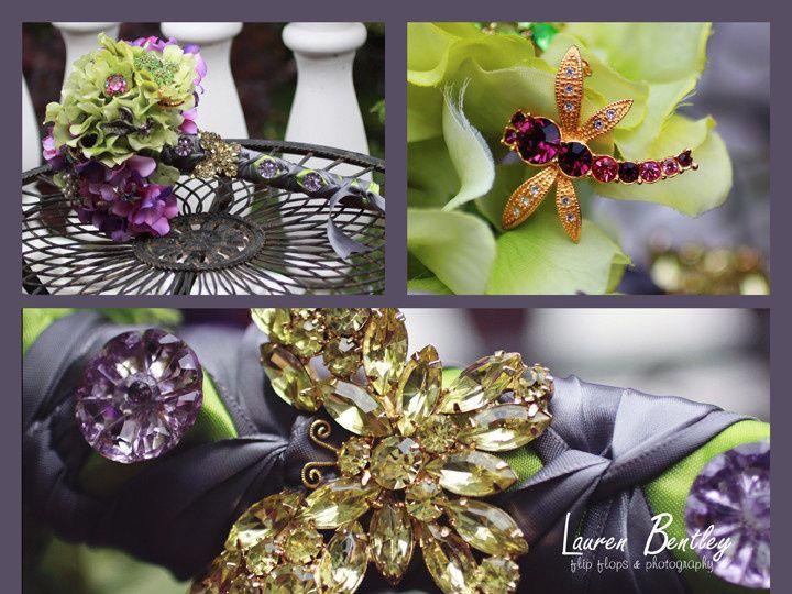 Tmx 1371163168647 Wm10x11 Print Size Tacoma, WA wedding photography