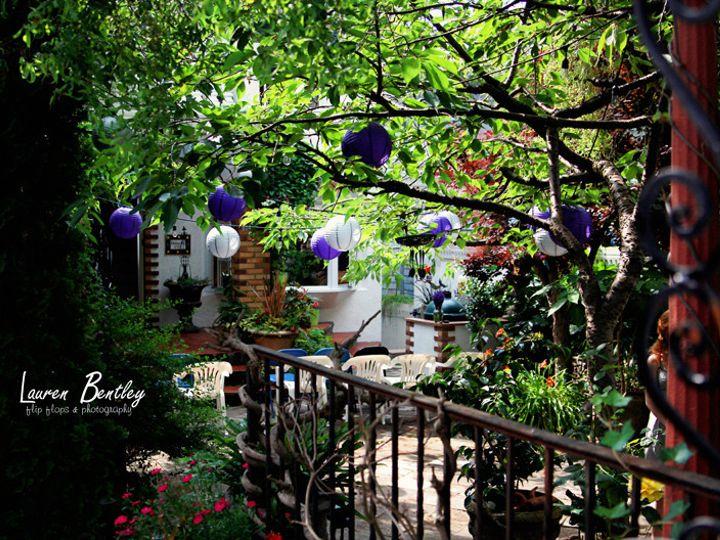 Tmx 1371163184628 Wmimg0605 Tacoma, WA wedding photography