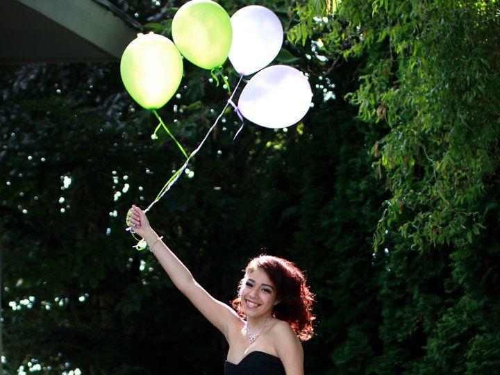 Tmx 1371163197651 Wmimg0806 Tacoma, WA wedding photography