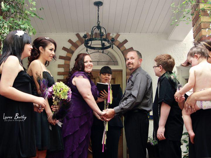 Tmx 1371163219817 Wmimg0987 Copy Tacoma, WA wedding photography