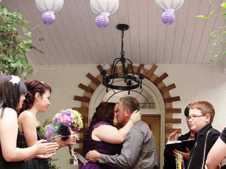 Tmx 1371163223361 Wmimg1041 Tacoma, WA wedding photography