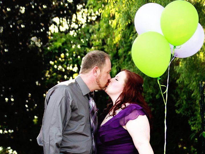 Tmx 1371163234606 Wmimg1347 Copy 2 Tacoma, WA wedding photography