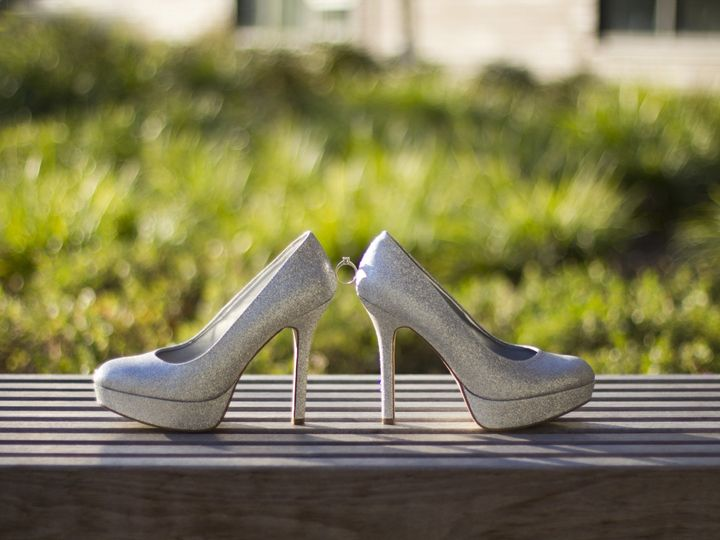 Tmx 1371167433523 84252830952cba0040b4o Tacoma, WA wedding photography