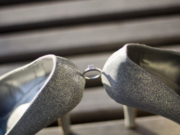 Tmx 1371167537553 Redo Tacoma, WA wedding photography
