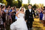 Lauren Bentley Photography image