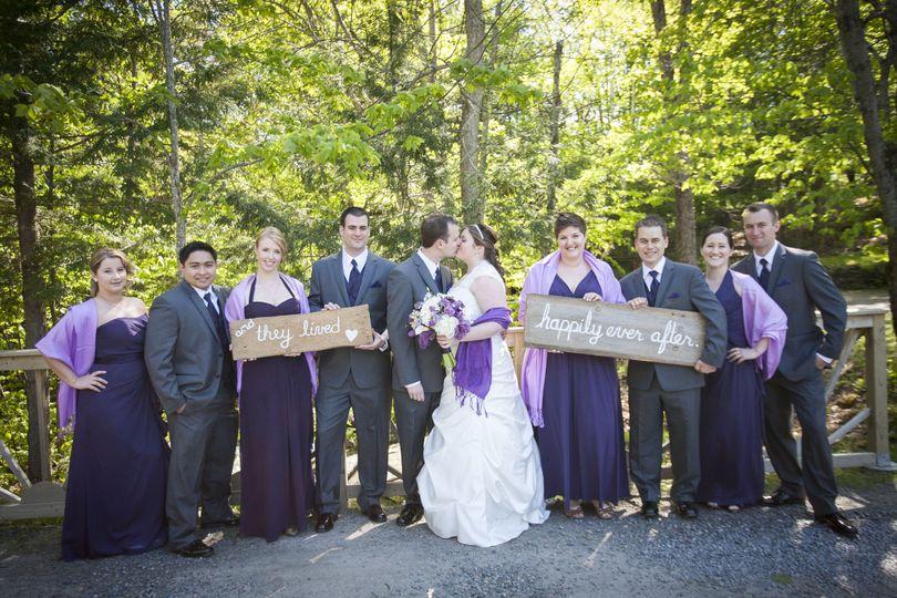 hank and lauras wedding 9