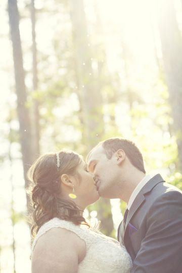 hank and lauras wedding 27