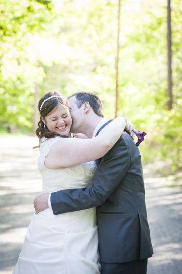 hank and lauras wedding 28