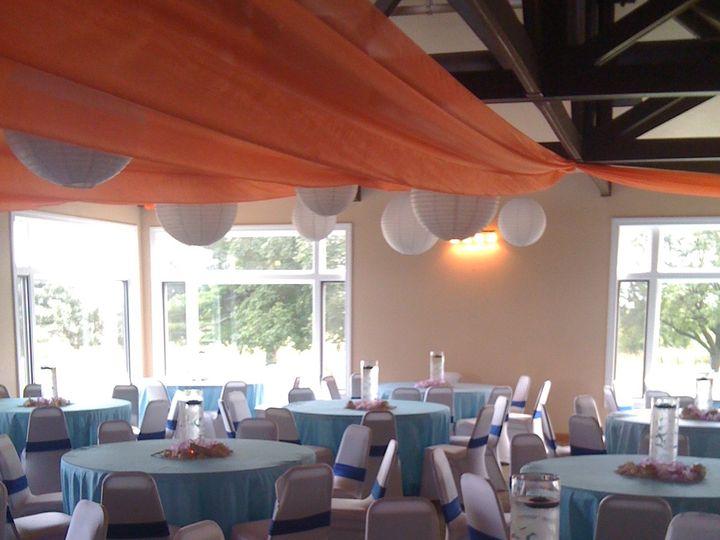 Tmx 1478012486715 Picture 080 Des Moines, IA wedding venue
