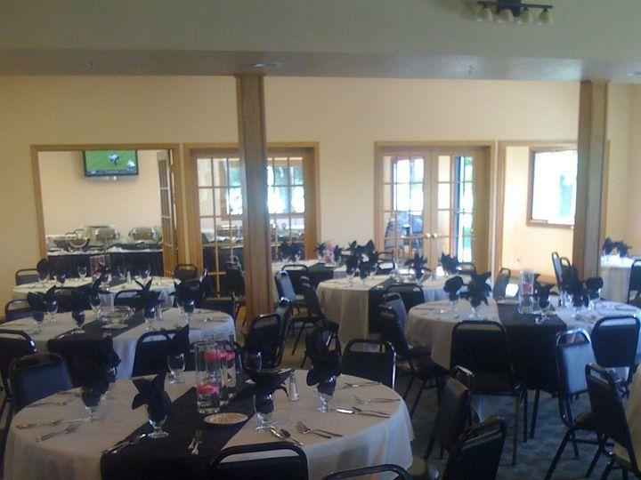 Tmx 1478012501604 Picture 050 Des Moines, IA wedding venue