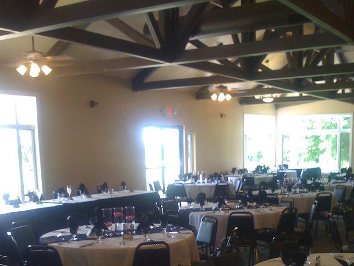 Tmx 1478012525000 Picture 052 Des Moines, IA wedding venue