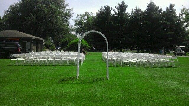 Tmx 1478012540519 Picture 282 Des Moines, IA wedding venue