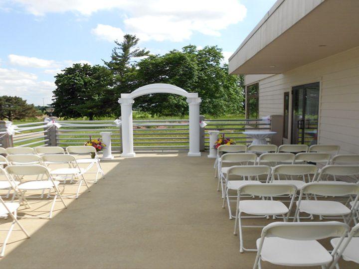 Tmx 1478012549869 Picture1 Des Moines, IA wedding venue