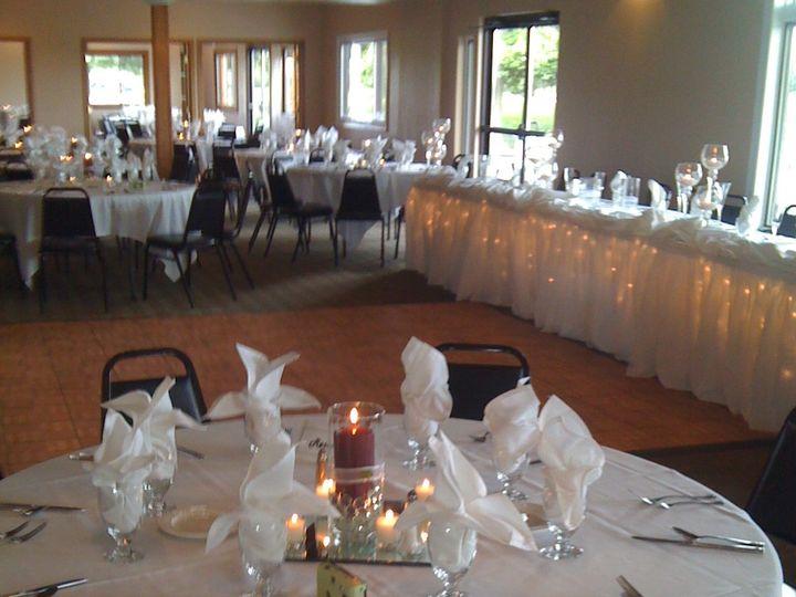 Tmx 1478012558539 Picture 103 Des Moines, IA wedding venue