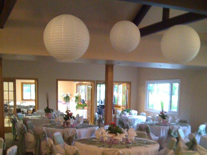 Tmx 1478012589031 Picture 076 Des Moines, IA wedding venue