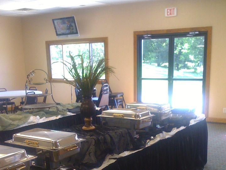 Tmx 1478012608518 Picture 053 Des Moines, IA wedding venue