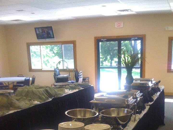 Tmx 1478012616610 Picture 054 Des Moines, IA wedding venue