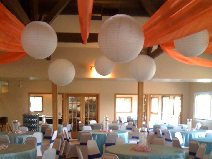 Tmx 1478012637483 Picture 081 Des Moines, IA wedding venue