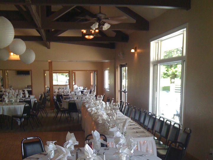 Tmx 1478012678813 Picture 092 Des Moines, IA wedding venue