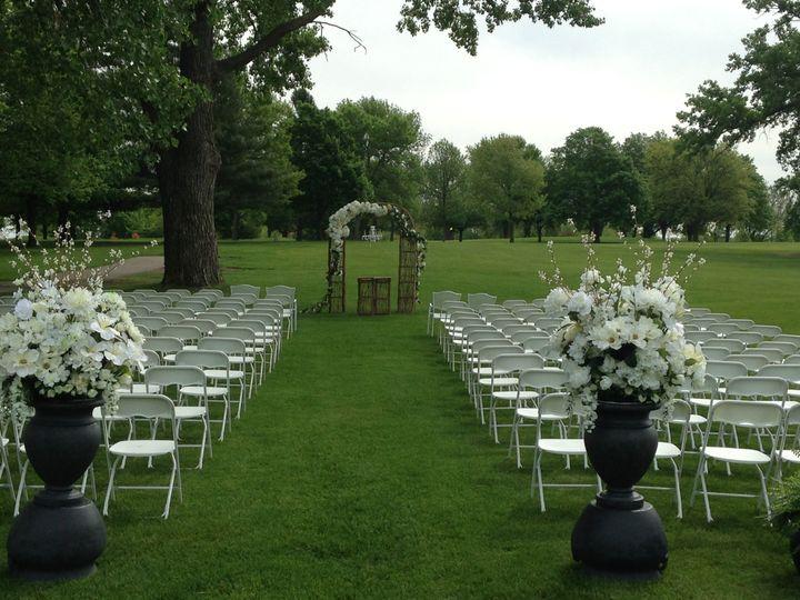 Tmx 1478012819588 110 Des Moines, IA wedding venue