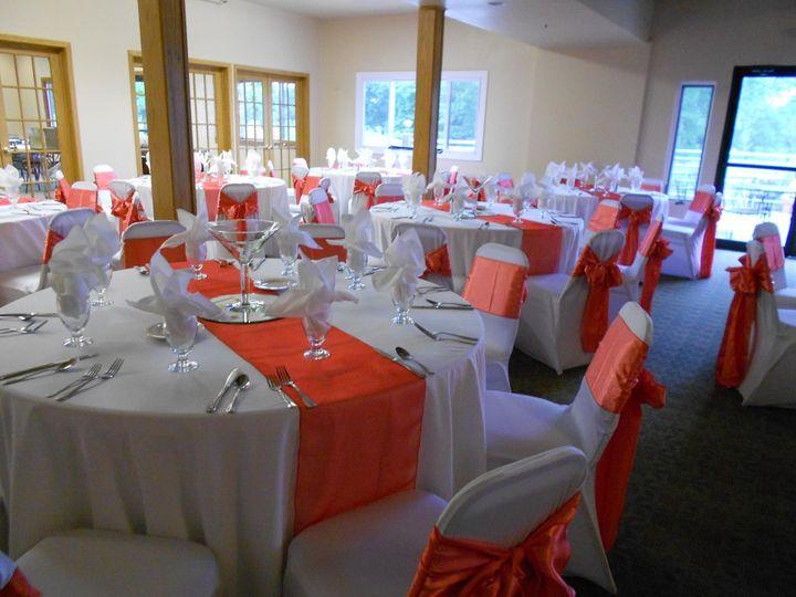 Tmx 1479231009043 47335910150715089218500775251057o Des Moines, IA wedding venue