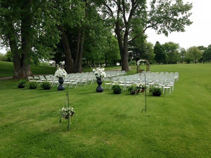 Tmx 1479231023481 10917397101533465212085002079508497740880163n Des Moines, IA wedding venue
