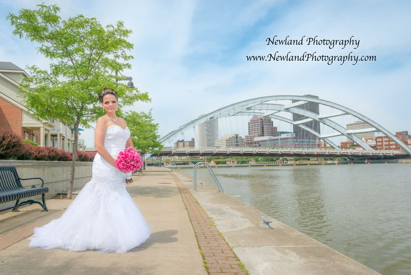 Newland Photography