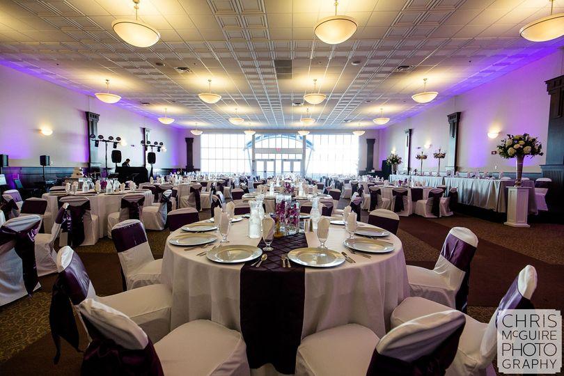 ballroom reception 4 51 78800 160979583975179