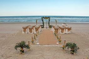 Paradise Beach Weddings