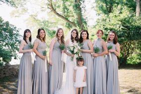 Bash Weddings & Events