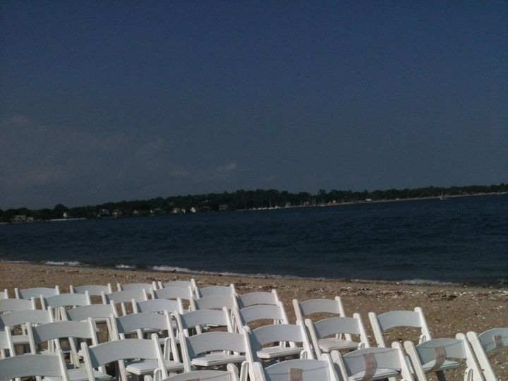 Tmx 1373891679165 Img0367 Greenwich, CT wedding planner
